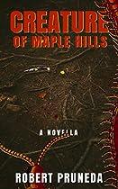 Creature Of Maple Hills