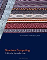 Quantum Computing: A Gentle Introduction ebook download