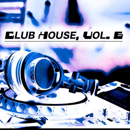 bce-records-da-jazz-mix