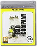 Cheapest Battlefield: Bad Company on PC
