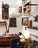 Daniel Spoerri: Eaten By (Kerber Art) (3866783426) by Ronte, Dieter