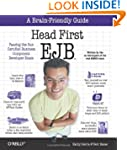 Head First EJB: Passing the Sun Certi...