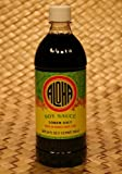 Aloha Shoyu - Lower Salt, 24-Ounce Bottle (Pack of 2)