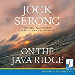 On the Java Ridge | Jock Serong