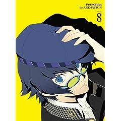 �y���\�i4 8(���S���Y�����) [Blu-ray]