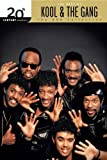 20th Century Masters - The Best of Kool & the Gang: The DVD Collection