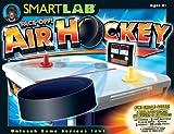 Smart-Lab-Face-Off-Air-Hockey