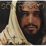 Son Of God (Deluxe Version - Original Motion Picture Soundtrack)