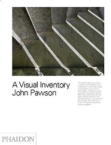 Visual Inventory