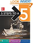 5 Steps to a 5 AP English Literature...