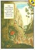 The Pied Piper of Hamelin (Picture Puffin) (0140540725) by Browning, Robert