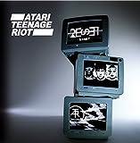 RESET [帯解説・歌詞対訳付 / ボーナストラック3曲収録 / 国内盤CD] (BRC413)