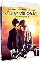 J'ai envie de toi - Twilight love 2 [Blu-ray]