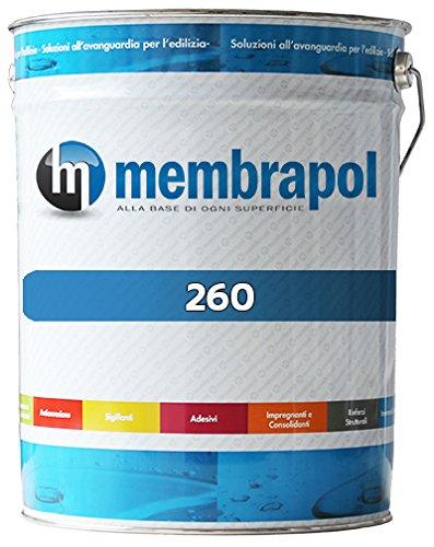 membrapol-260-spedizione-gratuita-kg-1-bianco-rivestimento-impermeabilizzante-di-semplice-applicazio