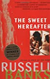 Sweet Hereafter: A Novel (0060923245) by Banks, Russell