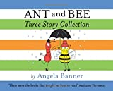 Image of Ant and Bee Three Story Collection (Ant & Bee)