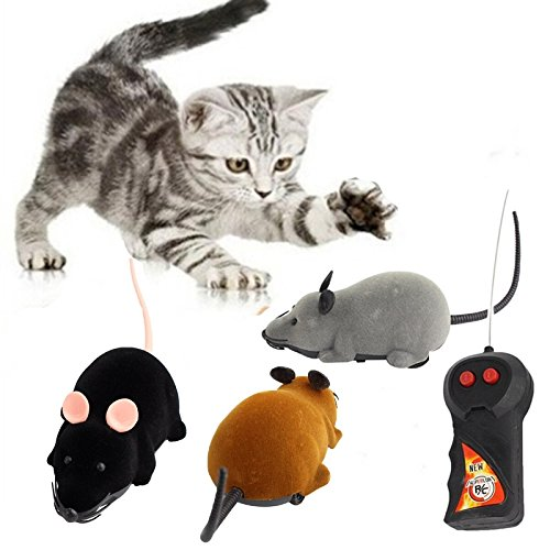 novelty-funny-rc-wireless-remote-control-rat-mouse-toy-for-cat-dog-pet-blackgraybrown