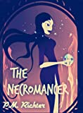 The Necromancer: (Paranormal Suspense)