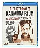 カタリーナ・ブルームの失われた名誉[Blu-ray/ブルーレイ]