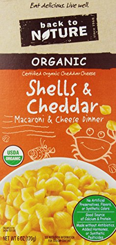 back-to-nature-shells-cheese-dinner-6-oz