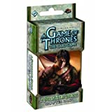A Poisoned Spear Game of Thrones LCG Chapter Pack