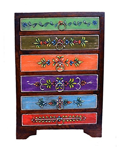 hand-painted-six-drawer-spice-or-jewellery-chest-sourced-in-india