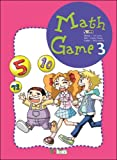 img - for Math Game 3 (Graphic Novels) book / textbook / text book