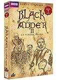 The Black Adder (La Vipère Noire) - Saison 2