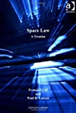 img - for Space Law: A Treatise book / textbook / text book