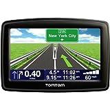 TomTom XL 335SE 4.3-Inch GPS Navigator