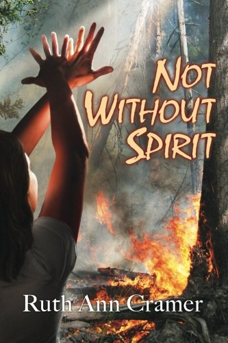 Not Without Spirit