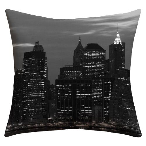 deny-designs-leonidas-oxby-new-york-financial-district-outdoor-throw-pillow-18-x-18
