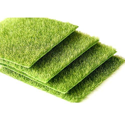 4-piece-lot-tapis-de-mousse-verte-pelouse-artificielle-carree-decor-paysage-miniature-pour-aquarium-