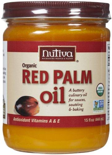 nutiva-oil-palm-red-15-oz-by-nutiva