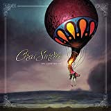 On Letting Go by Circa Survive (2007-06-03)