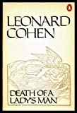 Death of a Lady's Man (0140422757) by Cohen, Leonard