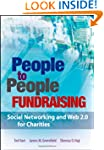 People to People Fundraising: Social...