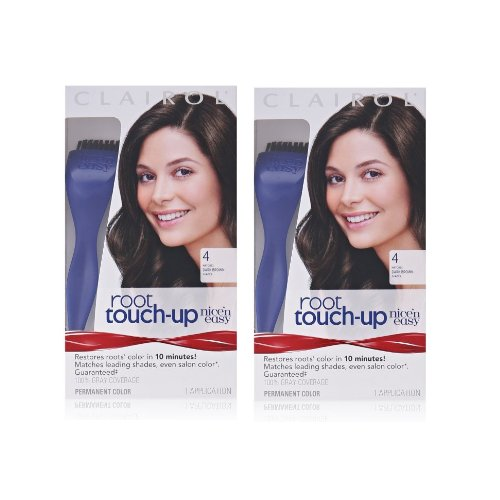 clairol-nice-n-easy-root-touch-up-004-dark-brown-pack-of-2-by-clairol