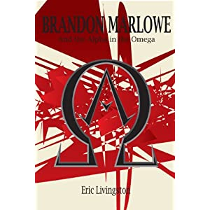 Brandon Marlowe and the Alpha in the Omega