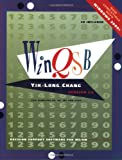 WinQSB (0471406724) by Chang, Yih-Long