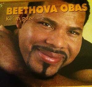 Beethova Obas - Ke m poze - Amazon.com Music