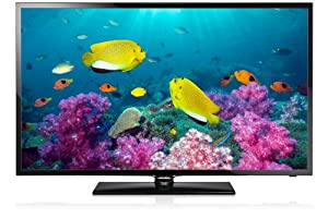 Samsung UE32F5000AKXZT TV LCD 32