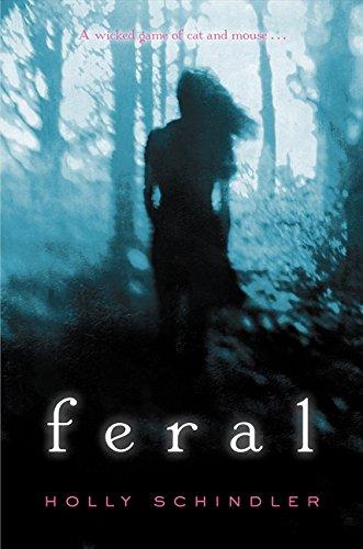 Feral PDF