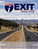 img - for iEXIT Travel Guide book / textbook / text book