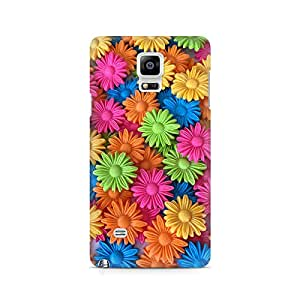 Mobicture The Eye Premium Printed Case For Moto X Style