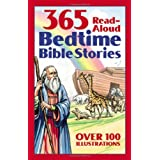 365 Read-Aloud Bedtime Bible Stories price comparison at Flipkart, Amazon, Crossword, Uread, Bookadda, Landmark, Homeshop18
