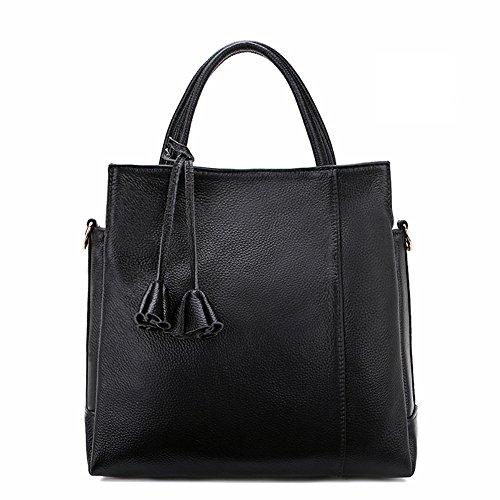 yilen-sac-pour-femme-a-porter-a-lepaule-noir-noir