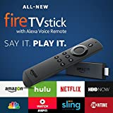All-New-Fire-TV-Stick-with-Alexa-Voice-Remote-Streaming-Media-Player