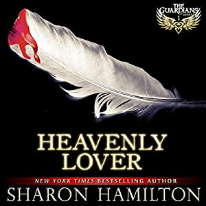 Heavenly Lover Audiobook