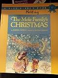 The Mole Family's Christmas (R)